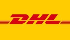 dhl_logo876xx