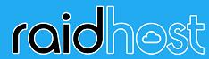 Raidhost UK Web Hosting